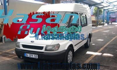 ford_transit_330_luk_boyas_z_5_1_2_el_otomobil_araba_ilan_97753082275550149