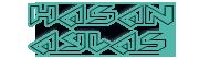 Hasan Aylas Kişisel Blog - Hasan aylas teknoloji ve kod dünyasına hos geldiniz